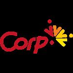 Corp JVJV Retail icon