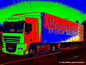 Photo: Weihnachten 2008, Autohof Ramstein, die ganze Sammlung unter: http://www.baumaschinenbilder.de/forum/thread.php?threadid=43420