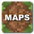 Maps for Minecraft PE file APK for Gaming PC/PS3/PS4 Smart TV