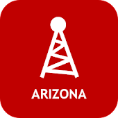 Arizona Radios Stations
