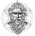 Logo of Teorema Pitagoras