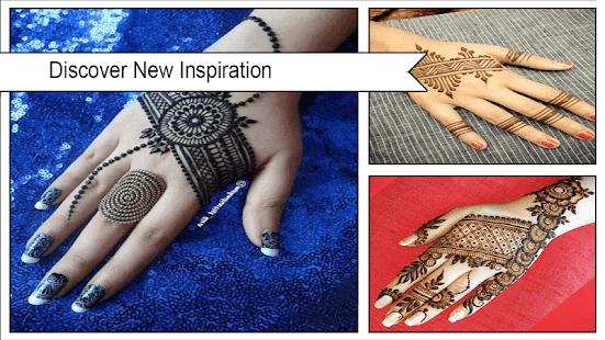 Latest Bracelet Mehndi Design Apps On Google Play