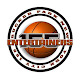 Entertainers155 at Rucker Park for PC-Windows 7,8,10 and Mac