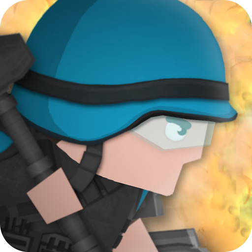 Clone Armies APK Cracked Download