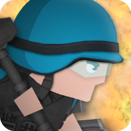 Clone Armies: Tactical Army Game  (Mod Money) 7.1.1 mod