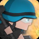 Clone Armies 5.0.5 (Mod Money)