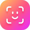 Fantastic Face– Daily Face Analysis APK Icon