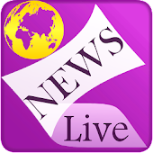 World News Live