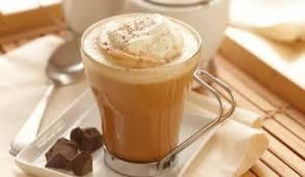 Creamy Rich Brazilian Coffee (easy & Inexpensive)