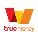 TrueMoney Wallet icon