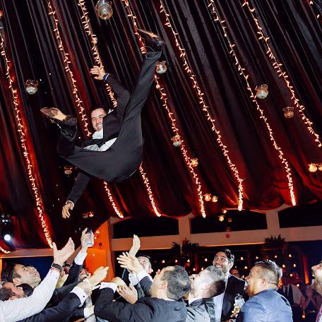 Fotógrafo de bodas Alejandro Torres (alejandrotorres). Foto del 28.10.2017