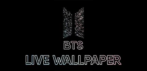 Download Bts Live Wallpaper Bts Live Photo 2019 Apk Untuk