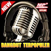 Dangdut MP3 Terbaru 2020 Offline