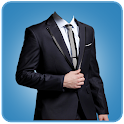Business Man Suit Maker icon