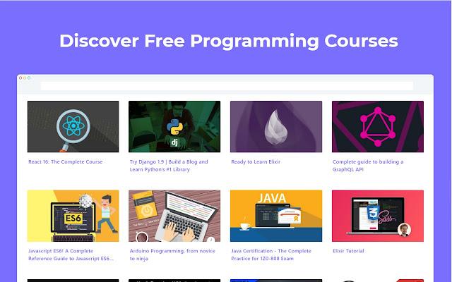 QuickCode - Free Online Programming Courses
