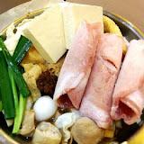 麗媽香香四季鍋(中央店)