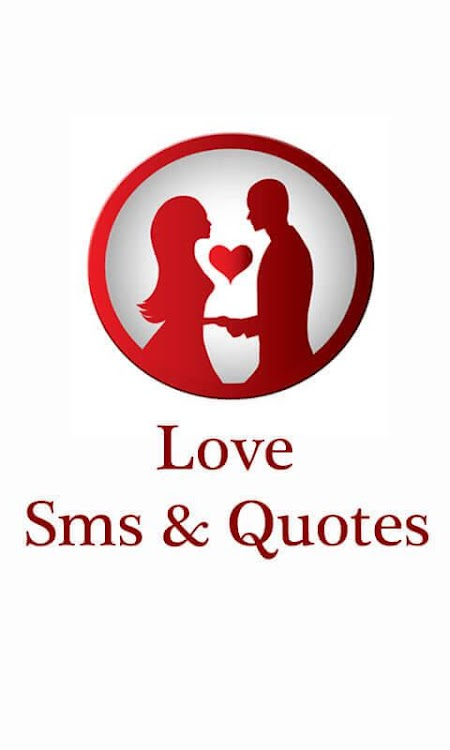 Love SMS 2019 – (Android Apps) — AppAgg