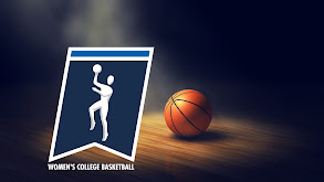 Women's College Basketball thumbnail