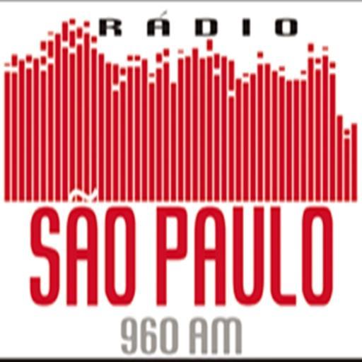 RD SAO PAULO