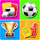 I Know Soccer (game)