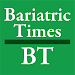 Bariatric Times Icon