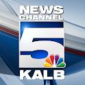 KALB News icon