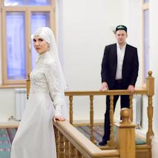 Wedding photographer Yuliya Polyakova (fotografkazan). Photo of 20.12.2015