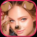 LookMe Camera-Funny Selfie Pic icon