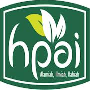 HNI HPAI Halal Mart