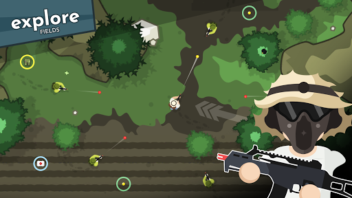 Silo's Airsoft Royale 1.0 app download 4