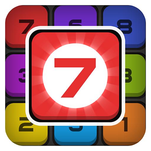 7 Plus file APK Free for PC, smart TV Download