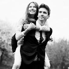 Wedding photographer Olga Kechina (kechina). Photo of 05.03.2018