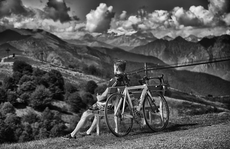 bici che passione di tarty