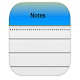 Download Sticky Notes + Widget,Notes sticker,Sticky Notes For PC Windows and Mac