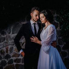 Wedding photographer Criss and sally Photo (crissandsally). Photo of 07.04.2018