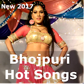 Bhojpuri video song and movie