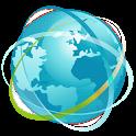Netstat Plus icon