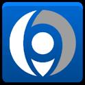 pilight icon
