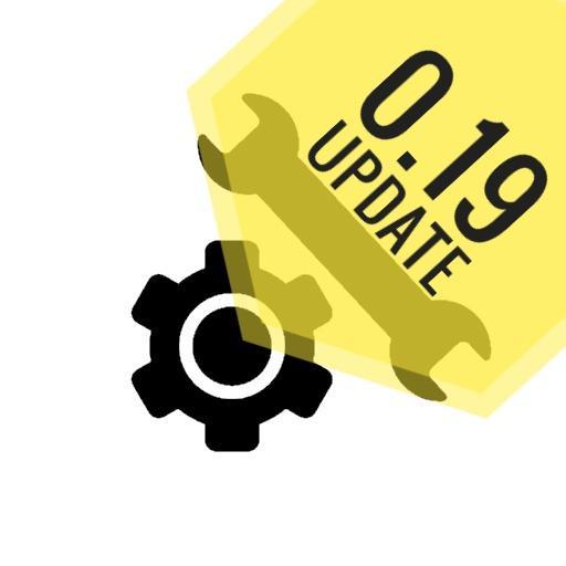 تسريع لعبة ببجي  على الأجهزة الضعيفة 2021 Speed up the game of pubg