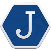 Podcast Joyride