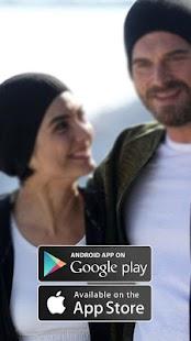 أغاني جسور و الجميلة سوهان بدون انترنت 2018 - náhled