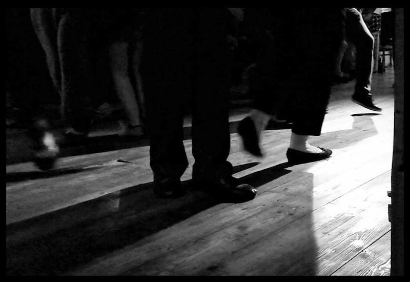 Happy feet! di daniela_baratozzi