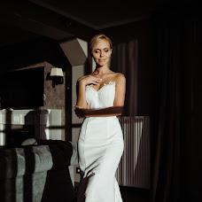 Свадебный фотограф Валерий Балаболин (aBoltUS). Фотография от 29.01.2018