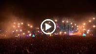 Điều Em Lo Sợ (Remix) – Tone Nam – Nhạc Beat
