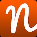 NaturCuenca icon