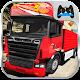 Offroad Truck Driver Cargo: Best Truck Transporter (game)