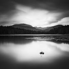 Photo: Lost Lake 2