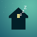 Sleep like a Baby: White Noise & Relaxing Sounds icon