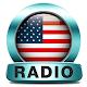 Smooth jazz radio station APK