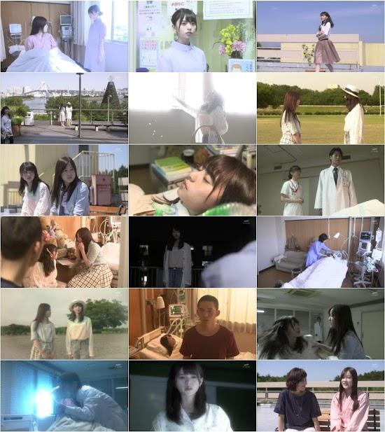 (TV-Dorama)(720p) 齋藤飛鳥 星野みなみ – 少女のみる夢 160703
